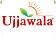 Ujjawala Fertilizers